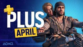 Film do artykułu: Gry PlayStation Plus...