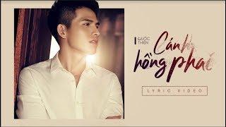 Cánh Hồng Phai - Quốc Thiên (Cover)