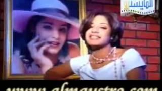 كليب مغرورة - مرام البلوشي ( maramy_fans ) تحميل MP3