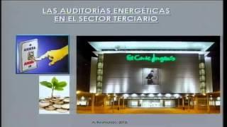 Diseño y eficiencia para el desarrollo sostenible. Araceli Reymundo Izard, 4 junio 2013