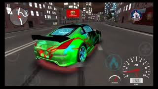 The car game you should be playing Street racing android car game