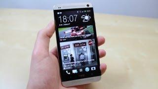 Review: HTC One (Deutsch) | SwagTab