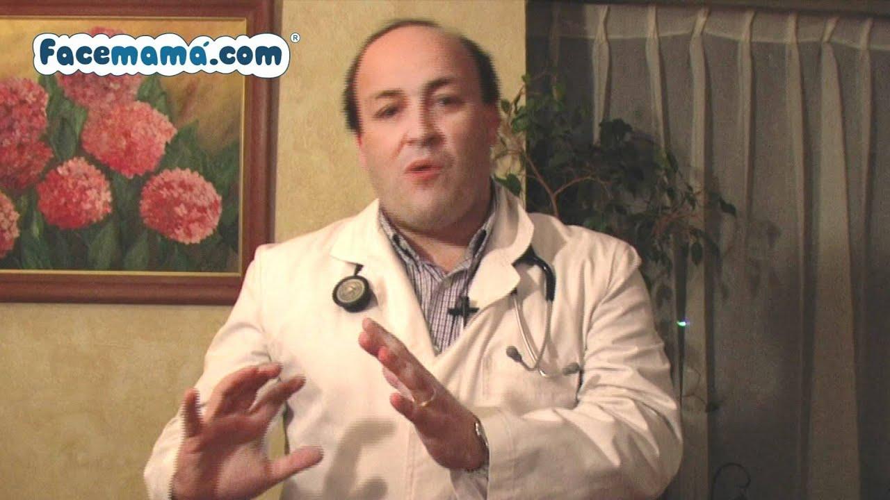 En qué consiste la Kinesioterapia Respiratoria