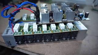 Descargar MP3 de Diy Yiroshi Amplifier gratis  BuenTema Org
