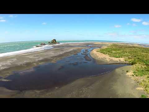 zohd-dart-xl-flyby--3dr-solo-hero-3-black-footage