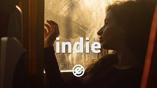 Sad Indie Music (No Copyright) 😔