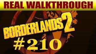 Borderlands 2 - Breaking the Bank Glitch [#210]