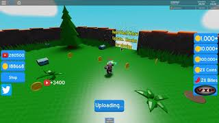 simulator games roblox uncopylocked - TH-Clip