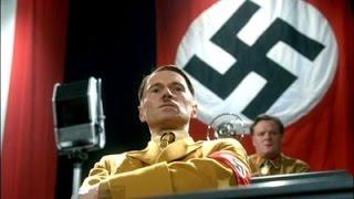 Hitler - lze pochopit ďábla? -dokument (www.Dokumenty.TV) cz / sk