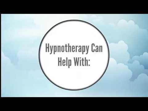 Clinical Hypnotherapy and Psychotherapy