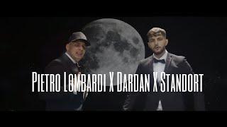 Standort X Pietro Lombardi X Dardan (Lyrics)