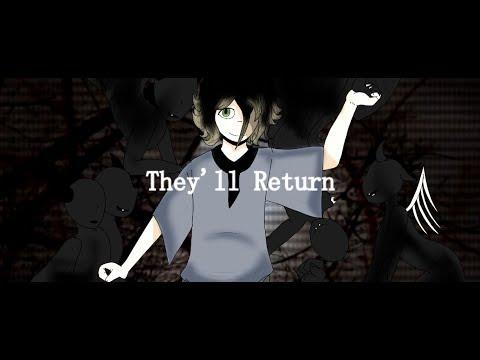 They'll Return / anakin ft. IA English [original song]