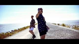 Yung Gravy & bbno$ - Benihana (prod. sonn) [OFFICIAL MUSIC VIDEO]