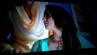 Janan Title song