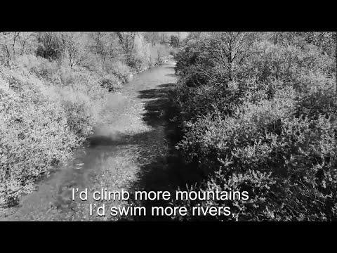 Video: Haris Pašović for Balkan Rivers