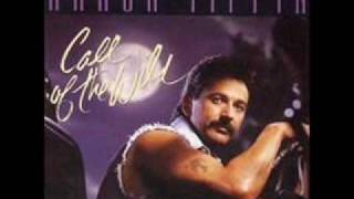 AaronTippin:  Trim Yourself to Fit the World.wmv