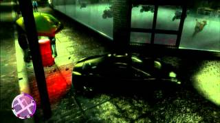 GTA 4 ALL CAR VEHICLE DEALERSHIPS AND LOCATIONS