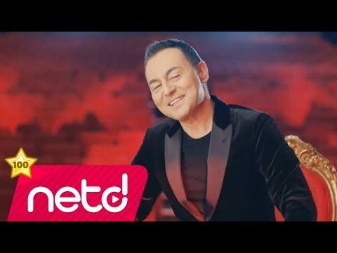 Serdar Ortaç Feat. Yıldız Tilbe – Havalı Yarim