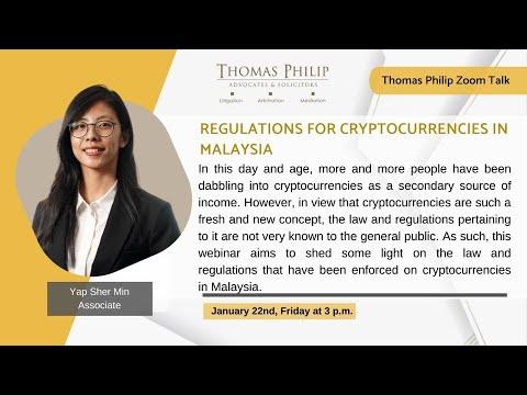 Bitcoin world piacs