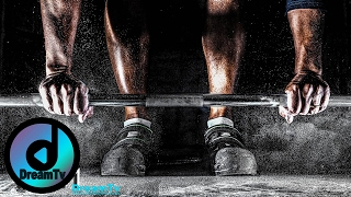 Workout Music Playlist 2015 Vol.1: The Best Electronic Music Mix for Working Out, Training, Gym