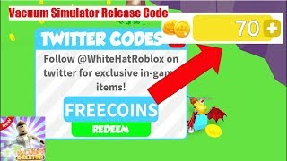 Roblox Vehicle Simulator Codes 2019 Wiki - Wholefed org