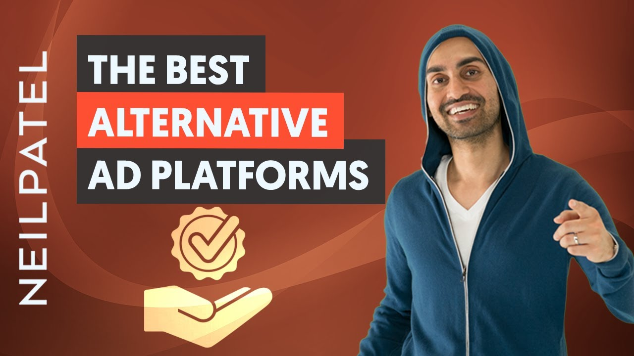 Stop Using Facebook Ads – The Best Alternative Ad Platforms