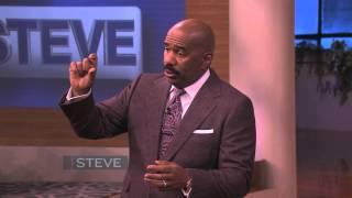 Ask Steve: I've Been Fired Ten Times