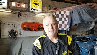 Opel GT So wird er schneller