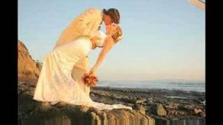 Part 3 of 3: Mike Larson - Windy Wedding-Shooting