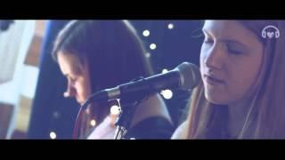 Video Manon Meurt - Blue Bird (FPM Live Session)