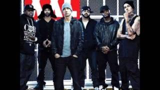 2.0 Boys Eminem Slaughterhouse Yelawolf