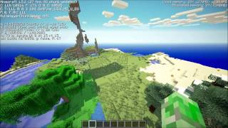 MINECRAFT ON AMD A Most Popular Videos - Minecraft spiele a10