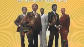 If You Don't Know Me By Now - Harold Melvin & The Bluenotes