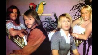 ABBA Lovelight - Instrumental (lead vocals removed) HD
