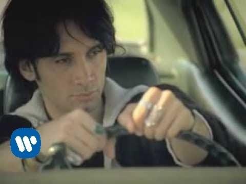, title : 'Fabrizio Moro - Eppure mi hai cambiato la vita (Official Video)'