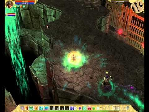 Играть герои 3 меча магии