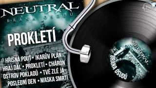 Video NEUTRAL - Prokletí (Brána osudů 2011) HD