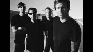Lifeline - Angels and Airwaves - Himynameisjonathan