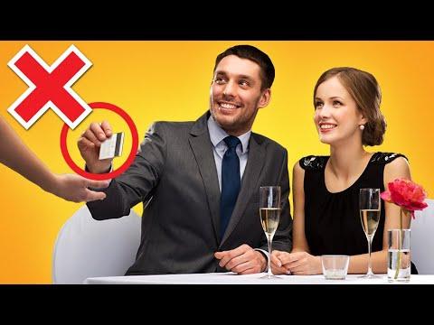 Sydöland dating