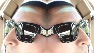 versace sunglasses 4289 ☆ @versace_sunglasses