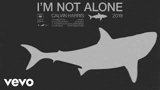 Calvin Harris – I'm Not Alone (CamelPhat Remix) [Audio]  Listen to/download I'm Not Alone (CamelPhat Remix) here: http://clvnhrr.is/ImNotAlone19?IQid=yt  Apple Music ▶ http://clvnhrr.is/ImNotAlone19/applemusic  Spotify ▶ http://clvnhrr.is/ImNotAlone19/spotify  iTunes ▶ http://clvnhrr.is/ImNotAlone19/itunes   Follow Calvin Harris Radio (playlist): http://smarturl.it/CalvinHarrisRadio?IQid=yt Subscribe to Calvin's channel: http://smarturl.it/CHYT?IQid=YT   --------------   Follow Calvin online:   http://calvinharris.com  Snapchat: http://smarturl.it/CHSnapchat?IQid=YT  Instagram: http://smarturl.it/CHInstagram?IQid=YT  Facebook: http://smarturl.it/CHFacebook?IQid=YT  Twitter: http://smarturl.it/CHTwitter?IQid=YT  Spotify: http://smarturl.it/CHSptfy?IQid=YT  SoundCloud: https://soundcloud.com/calvinharris Subscribe here: http://smarturl.it/CHYT?IQid=YT   Follow CamelPhat online:   Instagram: https://www.instagram.com/camelphatmusic/ Facebook: https://www.facebook.com/CamelPhat/ Twitter: https://twitter.com/CamelPhat Spotify: https://open.spotify.com/artist/240wlM8vDrf6S4zCyzGj2W  SoundCloud: https://soundcloud.com/camelphat YouTube: https://www.youtube.com/channel/UCw1tXWc_xuP0H6oLER5GBYA
