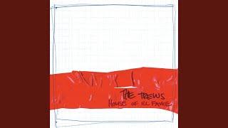Tired Of Waiting / Hey Jude (Live) (Bonus Track)