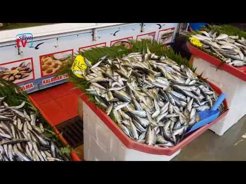 erollageziyorum | Silivri Balık ve Deniz Ürünleri Restaurantları - 10.01.2019