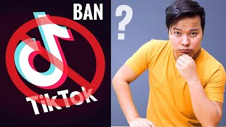 TikTok Ban in India 😡😡 - #TikTokApp Review with Pros & Cons | Tiktok vs Youtube - Download this Video in MP3, M4A, WEBM, MP4, 3GP