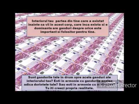 Caracteristică opțiunilor financiare