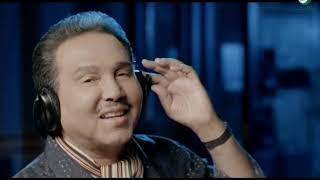 Mohammed Abdo ... Wahda Bewahda - Video Clip   محمد عبده ... وحدة بوحدة - فيديو كليب