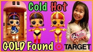 Custom Lol Pop Heart Doll ฟร ว ด โอออนไลน ด ท ว ออนไลน คล ป