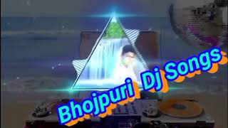 bagal wali jaan mareli dj remix song manoj tiwari - TH-Clip