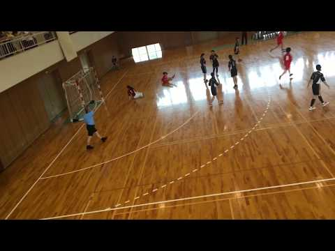Yamashiro Junior High School
