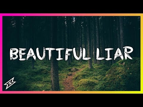 Download Beyonce & Shakira - Beautiful Liar (lyrics) (rocco Trap Remix)